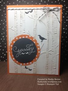 halloween 2015 card 2