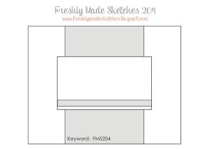 FMS Final 204-001