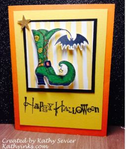 Halloween 2015 card 5.1