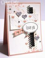 heart folder 3