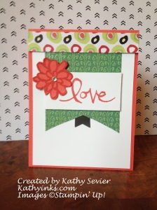 Kathy's fms 205 card 2