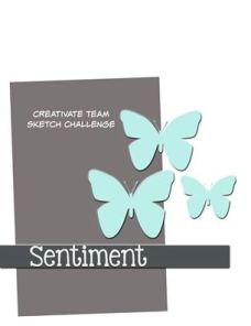 HI Weekly card challenge april 26 2016