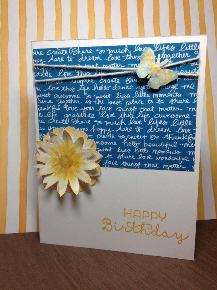 Kathyinks card may62016