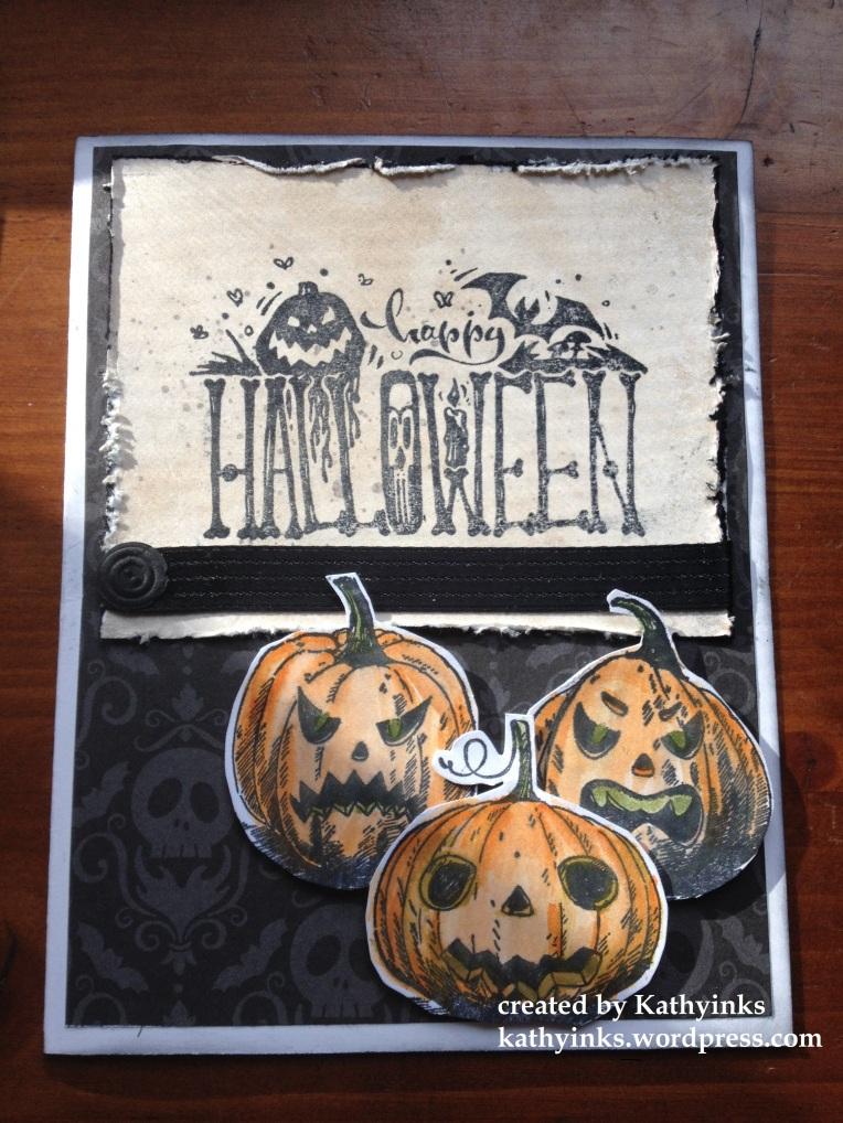 Halloween 2017 card 4